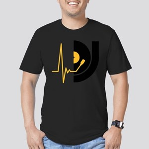 music_pulse_dj T-Shirt
