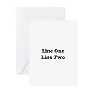 Mom two daughters greeting cards cafepress m4hsunfo