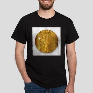 Golden Shekel T-Shirt