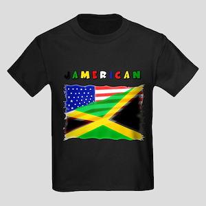 Jamerican T-Shirt