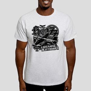Heinkel He 177 T-Shirt