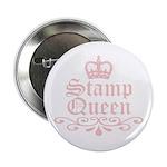 Stamp Queen 2.25