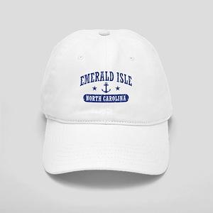 Emerald Isle NC Cap