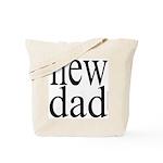 108 new dad Tote Bag