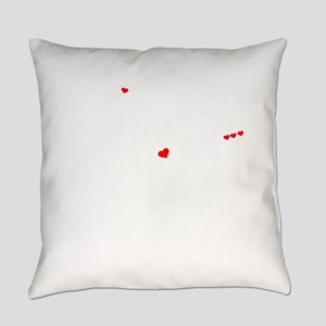 BRENDEN thing, you wouldn't unders Everyday Pillow
