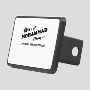 MOHAMMAD thing, you wouldn Rectangular Hitch Cover