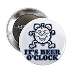 BEER O'CLOCK 2.25