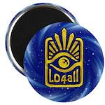LD4all Magnet
