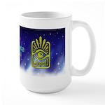 LD4all Large Mug