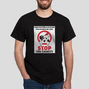 DOG1largec T-Shirt