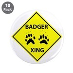 Badger Crossing 3.5