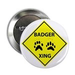 Badger Crossing 2.25