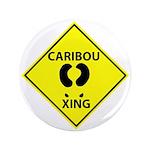 Caribou Crossing 3.5