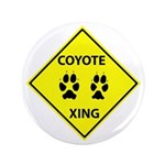 Coyote Crossing 3.5