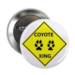 Coyote Crossing 2.25