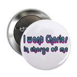 Charles in Charge 2.25