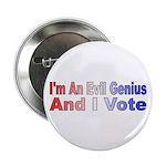 Evil Genius Voter 2.25