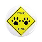 Lynx Crossing 3.5