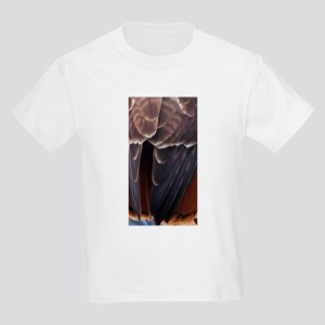 Red Tail T-Shirt