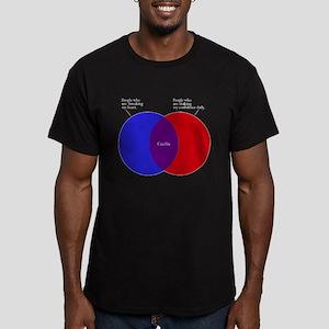Cecilia2 T-Shirt