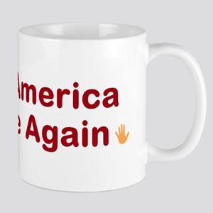 Make America Grope Again 1 Mugs