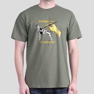 NH WOA Dark T-Shirt