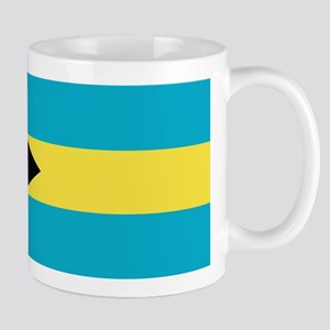 The Bahamas Mugs