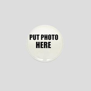 Customize Mini Button
