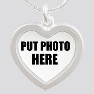 Customize Necklaces