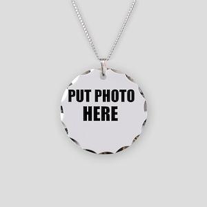 Customize Necklace