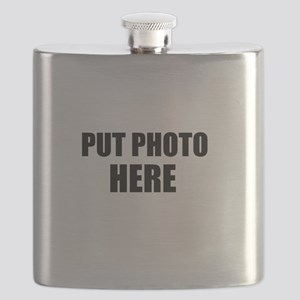 Customize Flask