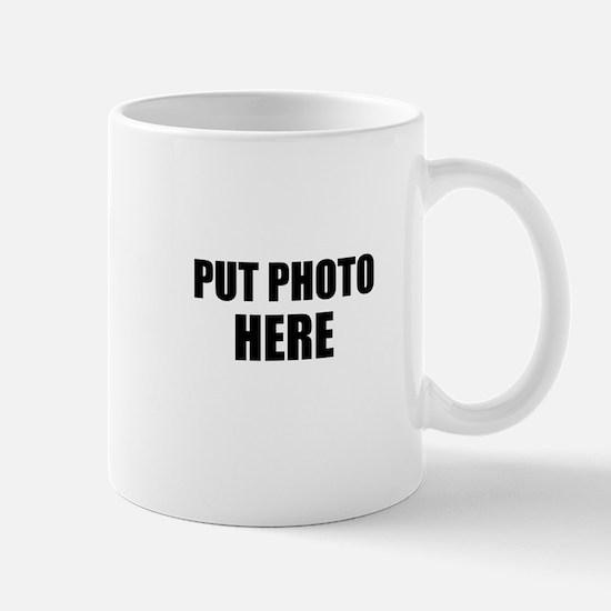 Customize Mugs