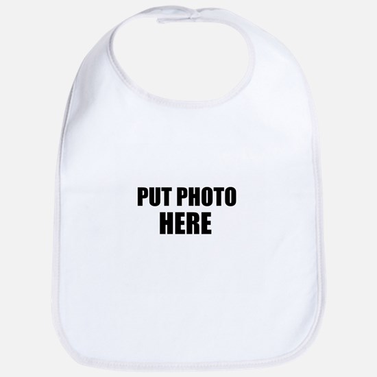 Customize Bib
