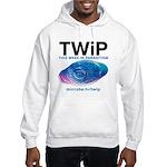 Twip Hoodie Hooded Sweatshirt