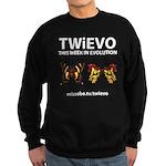 Twievo Sweatshirt (dark)