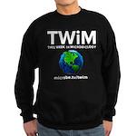 Twim Sweatshirt (dark)