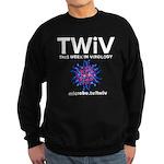 Twiv Sweatshirt (dark)