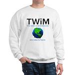 Twim Sweatshirt