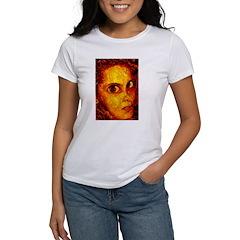 Rage Women's T-Shirt