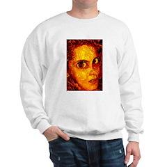 Rage Sweatshirt