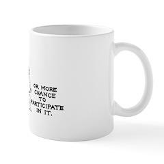 713 Mug