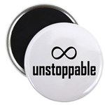 Infinity, Unstoppable 2.25