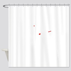 MACKINTOSH thing, you wouldn't unde Shower Curtain