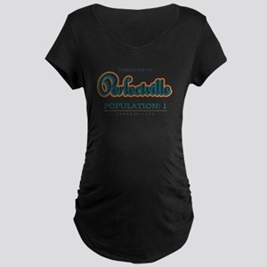 Perfectville Maternity T-Shirt