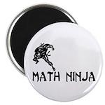 Math Ninja 2.25