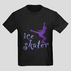 3-skater T-Shirt