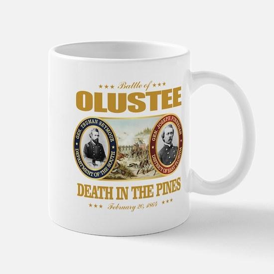 Olustee (FH2) Mug