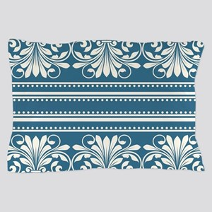 Baroque XXII Pillow Case