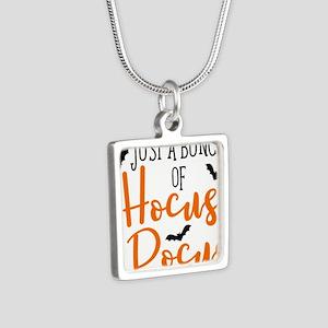 HOCUS POCUS Necklaces