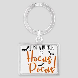 HOCUS POCUS Keychains